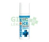 Medistik ICE Roll-on na svaly a klouby 89ml