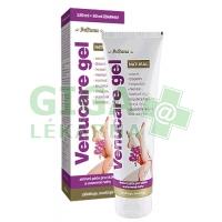 MedPharma Venucare gel NATURAL 120ml+30ml ZDARMA