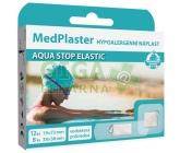 MedPlaster Napl.AQUA stop elast.2vel.20k
