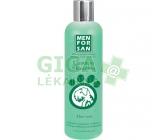 Menforsan Šampon zklidńující a hojivý s Aloe Vera 300ml