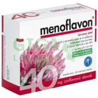 Menoflavon 60 tobolek