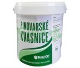 Mikrop Pivovarské kvasnice pro drůběž 0,5kg