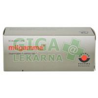 Milgamma 50 tablet