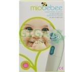 Miobebee elektrická odsávačka nosních hlenů