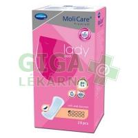 MoliCare Lady 0.5 kapky P28 (MoliMed ultra micro)