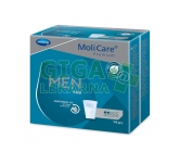MoliCare Men 2 kapky P14 (MoliMed for men active)