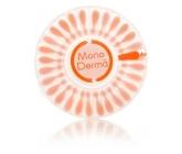 Obrázek Monoderma A15 Čistý vitamín A 15% 28 ampulí