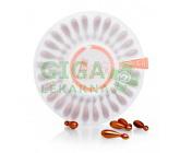 Obrázek Monoderma C10 Čistý vitamín C 10% 28 ampulí