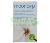 Mooncup menstr.kalíšek-velikost B