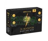MOVit Dr. Booster 30 tablet