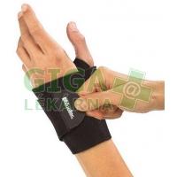 Mueller Wrap. Wrist Support Bandáž na zápěstí
