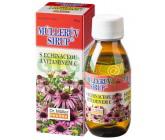 Müllerův sirup s echinaceou a vitaminem C 320g