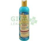 Natura Siberica Rakytníkový šampon pro normální a mastné vlasy 400ml