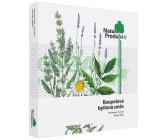 Naturprodukt Koupelová bylinná směs 50g