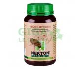 Nekton Drosophila 250g