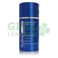 NeoStrata Triple Firming Neck Cream 80g