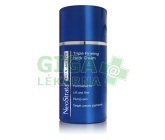 NeoStrata SA Triple Firming Neck Cream 80g