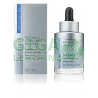 NeoStrata Tri-Therapy Lifting Serum 30ml