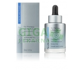 NeoStrata Skin Active Tri-Therapy Lifting Serum 30ml