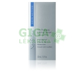 Obrázek NeoStrata Tri-Therapy Lifting Serum 30ml