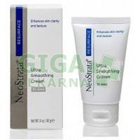 NeoStrata Ultra Smoothing Cream 40g