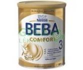 NESTLÉ Beba Comfort 3 800g