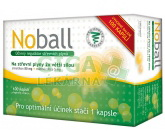 Noball cps.50