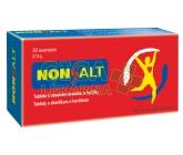 Non Salt tbl.30 Vitabalans