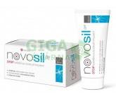 Novosil gel SWISS 50ml