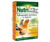 Nutri mix nosnice 1kg