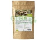 Nutricius Xylitol - Březový cukr 500g