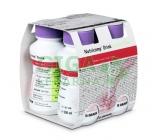 Nutricomp Drink 2.0 kcal Fibre Třešeň por.sol. 4x200ml