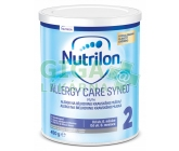 Nutrilon 2 Allergy Care Syneo por.plv.sol.450g