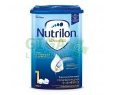 Nutrilon Advanced 1 800g
