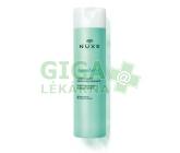 NUXE Aquabella Lotion-Essence 200 ml