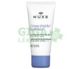 NUXE Creme Fraiche hydratační maska 48 h 50 ml