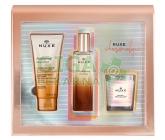 NUXE Premium gift set 2019