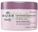 Nuxe Body Créme Fondante 200 ml