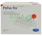 Obin.elast.fix.Peha-fix 10cmx4m/20ks (Peha-crepp)