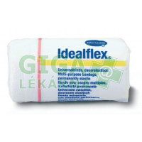 Obinadlo Idealflex 10cmx5m