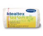 Obrázek Obinadlo Idealtex 10cmx5m