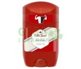 OLD SPICE Tuhý deodorant Original 50ml