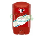 OLD SPICE Tuhý deodorant Whitewater 50ml