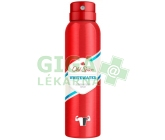 OLD SPICE Whitewater deospray 150 ml