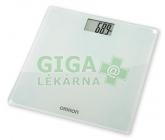 OMRON HN 286 Osobní váha