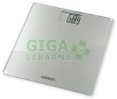 OMRON HN 288 Osobní váha