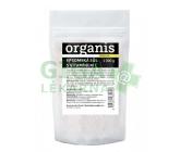 Organis Epsomská sůl s vitamínem C 1000 g