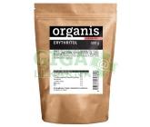 Organis Erythritol 500 g