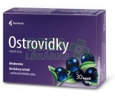 Ostrovidky cps.30