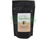 Oxalis Kokosový dort 150g - káva